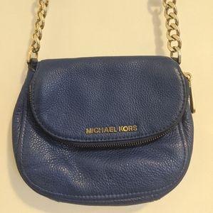💙 Michael Kors Bedford bag 💙